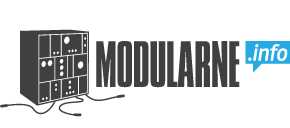 modularne.info