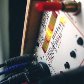 Flame Chord Machine - nowe oprogramowanie
