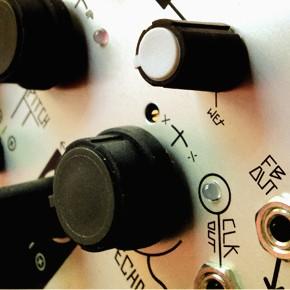Echophon ? test!