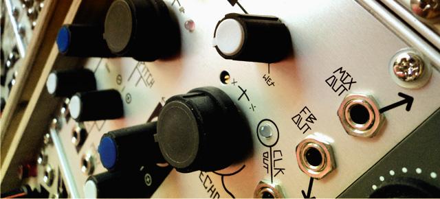 Echophon • test!