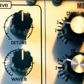 Modcan Dual Wave ? test!