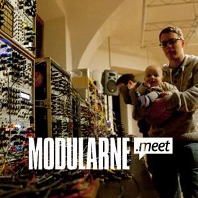 Modularne.meet # I ? relacja