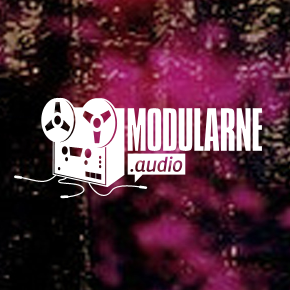 Modularne.audio 002 • Sleep Sessions