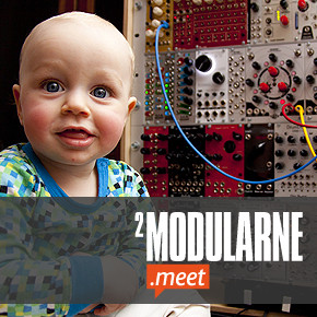 Modularne.meet II ? relacja
