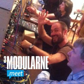 Modularne.meet III ? relacja